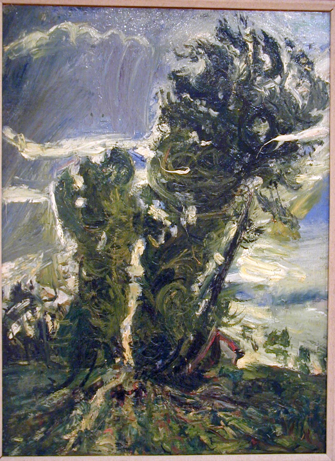 Chaim