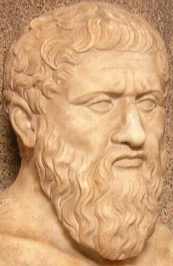 stoicism in ancient rome essay